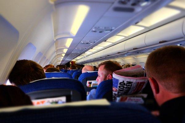 Авиакомпании запросили льготы