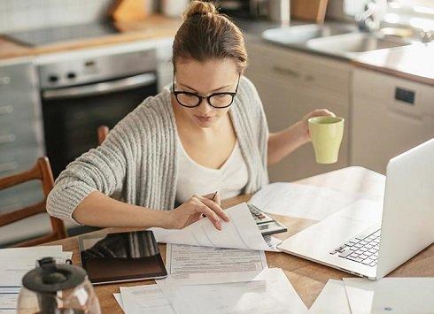Сбербанк планирует предложить самозанятым бесплатный пакет услуг