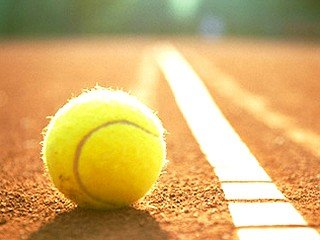 Ставки на теннис – новые возможности для стабильного заработка