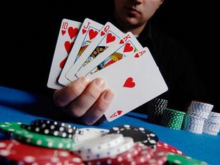 Лучшие онлайн казино России: как выбрать честное казино