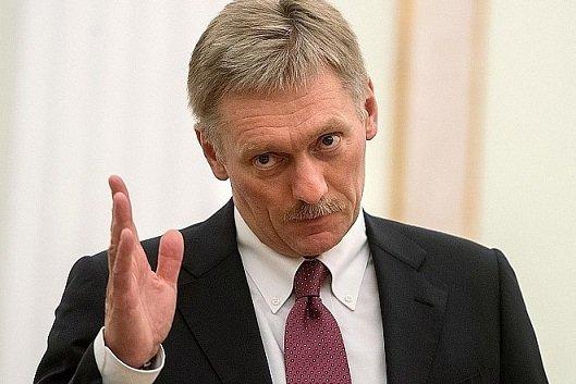 Окончательное решение по проекту магистрали Москва — Казань не принято — Кремль