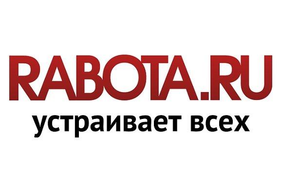Сбербанк анонсировал покупку сервиса «Работа.ру»