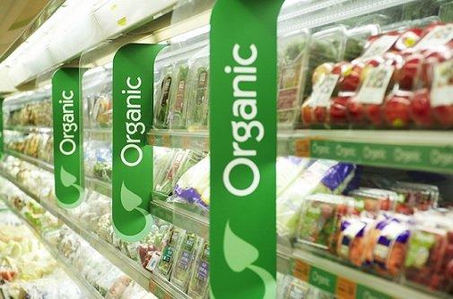 Доля органических продуктов в магазинах «Азбуки вкуса» будет увеличена до 80%