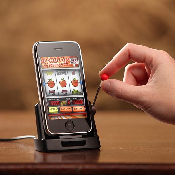 Дающие игровые аппараты в онлайн казино 777 Оригинал