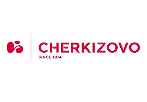 Оценка «Черкизово» накануне SPO составила 101 млрд рублей
