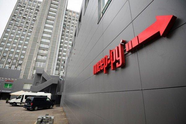 Суд приостановил работу «Плеер.ру»