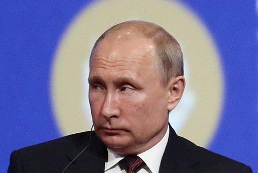 Президент поддержал предложение о дополнении НК пятью новыми налоговыми платежами