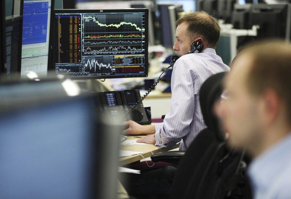 РНПК предложила вывести на рынок «катастрофические» облигации