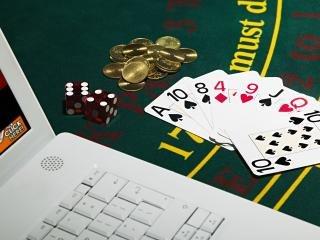 Игровые мульти гаминаторы – отличный выбор для всех любителей азартных игр