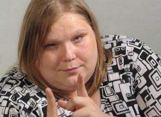 Создательница «Адских бабок» пытается взыскать с «Тинькофф банка» 500 000 рублей