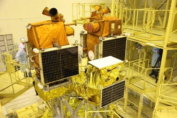 «Газпром» ищет подрядчика на строительство завода по производству спутников в Подмосковье