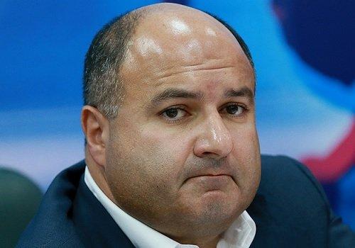 Активы бывшего бенефициара Внешпромбанка арестованы