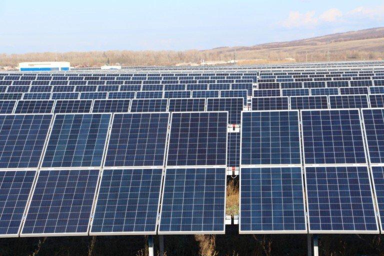 «Хевел» выйдет на розничный рынок солнечных панелей