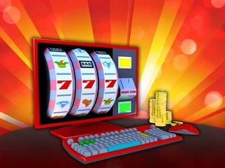 Игровые слоты в казино «777» гарантируют прекрасный досуг