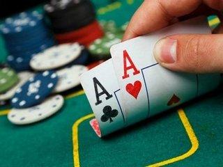 академия покера отзывы