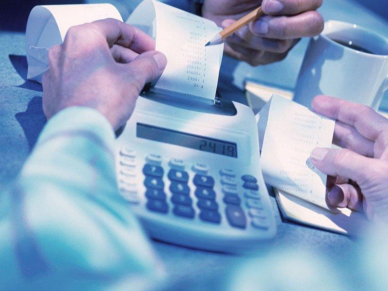 Применение новых принципов МСФО принесло банкам потерю почти триллиона рублей капитала
