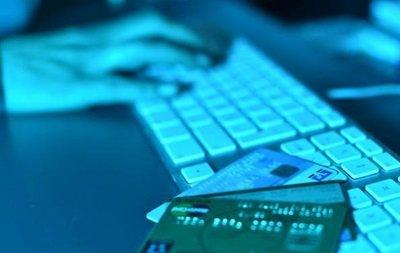 Сбербанк рассказал о ключевых трендах в сфере киберпреступлений