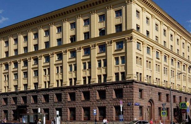 В Москву выходит гостиничный бренд «AC Hotels by Marriott»