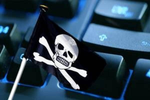 «Star Media» освоит рынок досудебной борьбы с интернет-пиратством