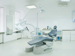 Стоматологическая клиника «ОртоЛайк» в Москве и ее преимущества