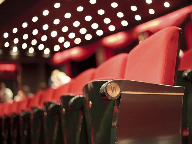«Rambler Group» укрепляет позиции на рынке рекламы в кино