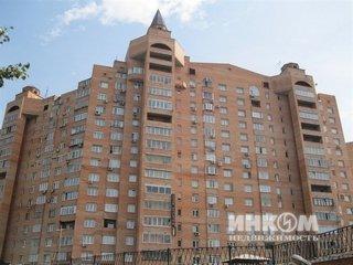 Как без проблем и сложностей арендовать квартиру в Москве?