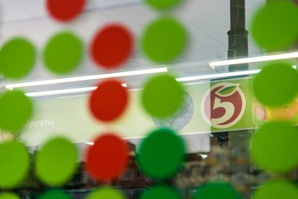 Холдинг «X5» раскрыл новую концепцию сети «Пятерочка»