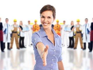 Преимущества и особенности сотрудничества с консалтинговой компанией Форвард-персонал