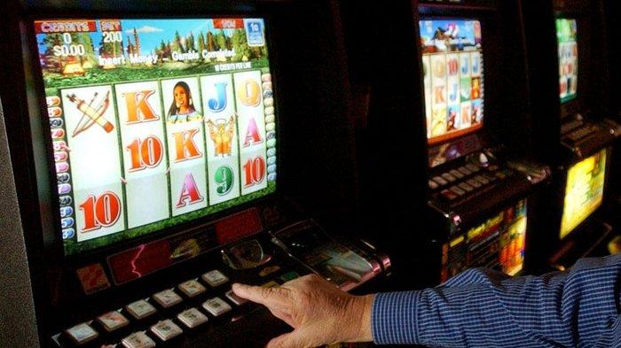Особенности выбора лучшего интернет казино
