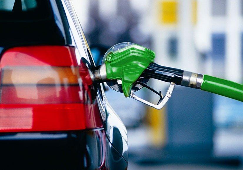 АЗС перестали получать прибыль от реализации бензина