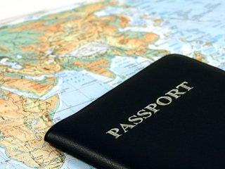 Преимущества и возможности второго паспорта
