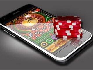 PM Casino игровые автоматы Украины: причины популярности и востребованности