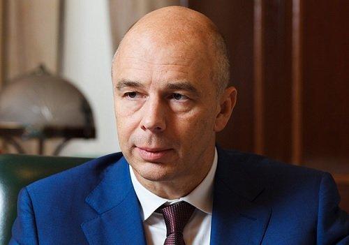 Силуанов считает жизнь в кредит «нормальной»