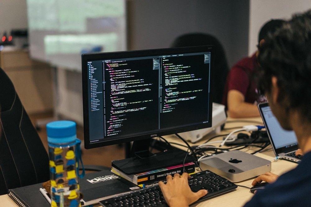 «ВЭБ Инновации» объявила о ребрендинге и новой стратегии
