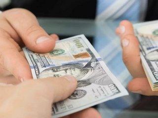 Срочные займы: получите заёмные средства, не выходя из дома