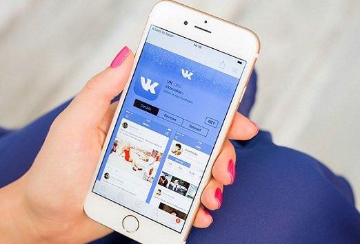 «ВКонтакте» займется продажей билетов