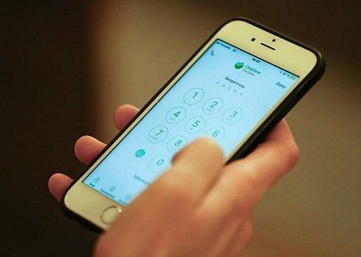 Клиенты Сбербанка смогут осуществлять переводы адресатам без карт