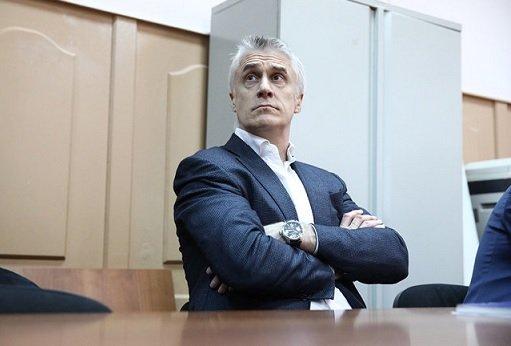 Решение о продаже акций «Восточного» Аветисяну будет обжаловано — Baring Vostok