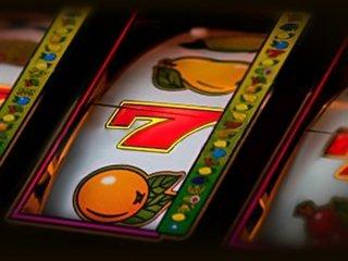 Где поиграть в бесплатные автоматы