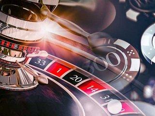 Казино Graf – увлекательные азартные игры