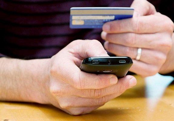 Сбербанк устранил проблему использования мошенниками подмены номеров