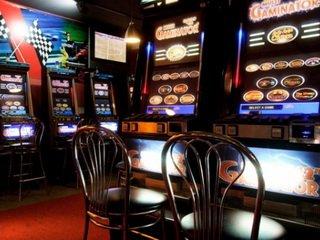 Безопасный азарт в казино «Азарт Плей»