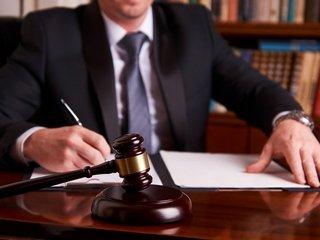 Качественная консультация юриста и адвоката по семейным делам