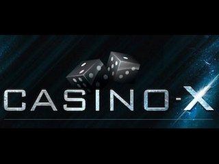 казино Икс официальный сайт