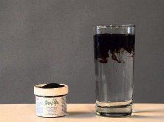 Гуминовые кислоты: польза для здоровья