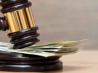 юрист по взысканию долгов в Москве