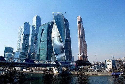 Capital Group решила заняться развитием коворкингов
