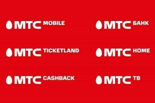 Принадлежащие МТС сервисы начнут работать под единым брендом
