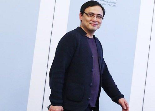 Основатель Qiwi назвал банки атавизмом