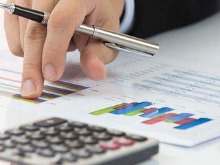 Налоговая декларация 3-НДФЛ: основные моменты